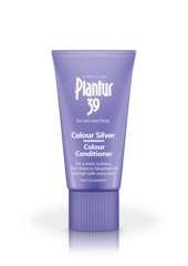 Colour Silver Colour Conditioner