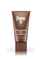 Colour Brown Colour Conditioner