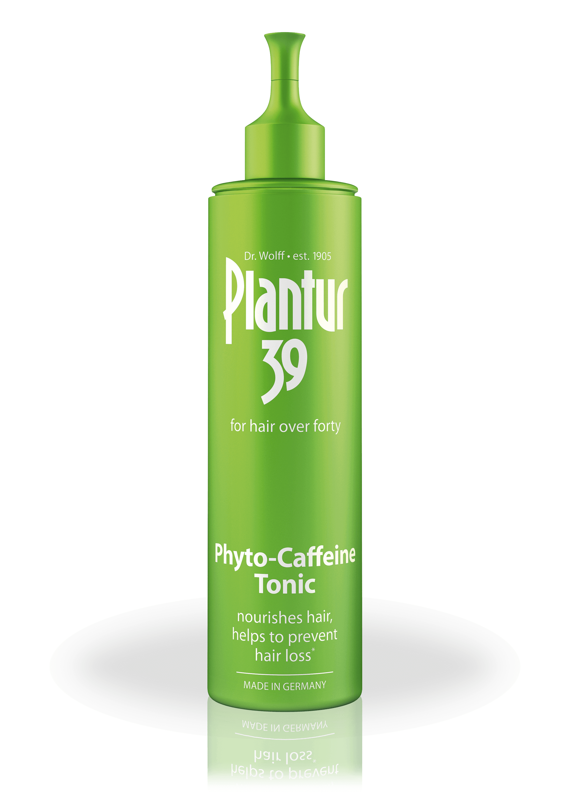39 Best Images About South Pacific On Pinterest: Plantur 39 Phyto-Caffeine Tonic Helps To Prevent Hair Loss